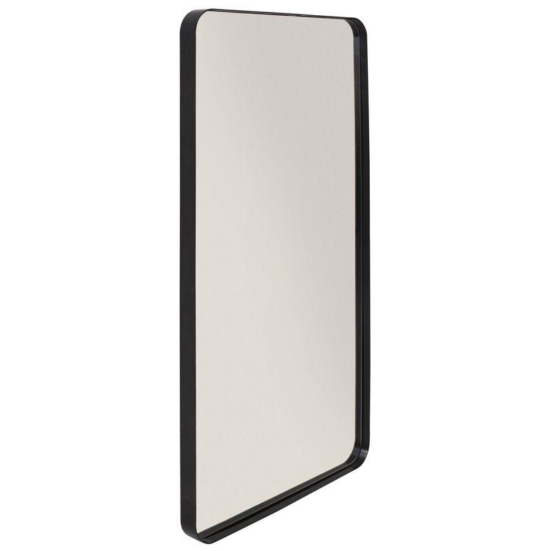 Espelho-Retangular-Pereque-Preto-135-MT--ALT----41462