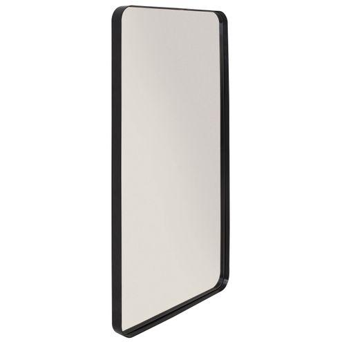 Espelho-Retangular-Pereque-Preto-200-MT--ALT----41463