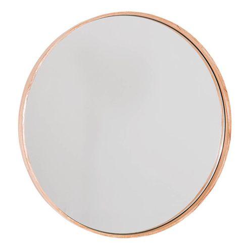 Espelho-Concept-Lamina-Madeira-Cinamomo-60-cm--LARG----41478