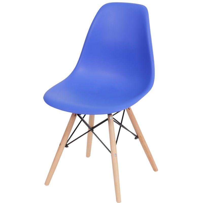 Cadeira-Eames-Polipropileno-Azul-Escuro-Base-Madeira---40791