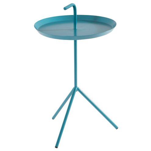 Mesa-Apoio-Handle-Azul-Turquesa-Aco-70-cm--ALT----41575
