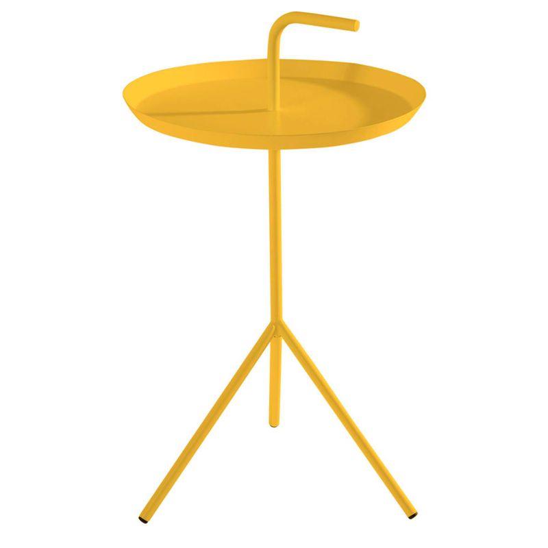 Mesa-Apoio-Handle-Amarelo-Aco-70-cm--ALT----41577