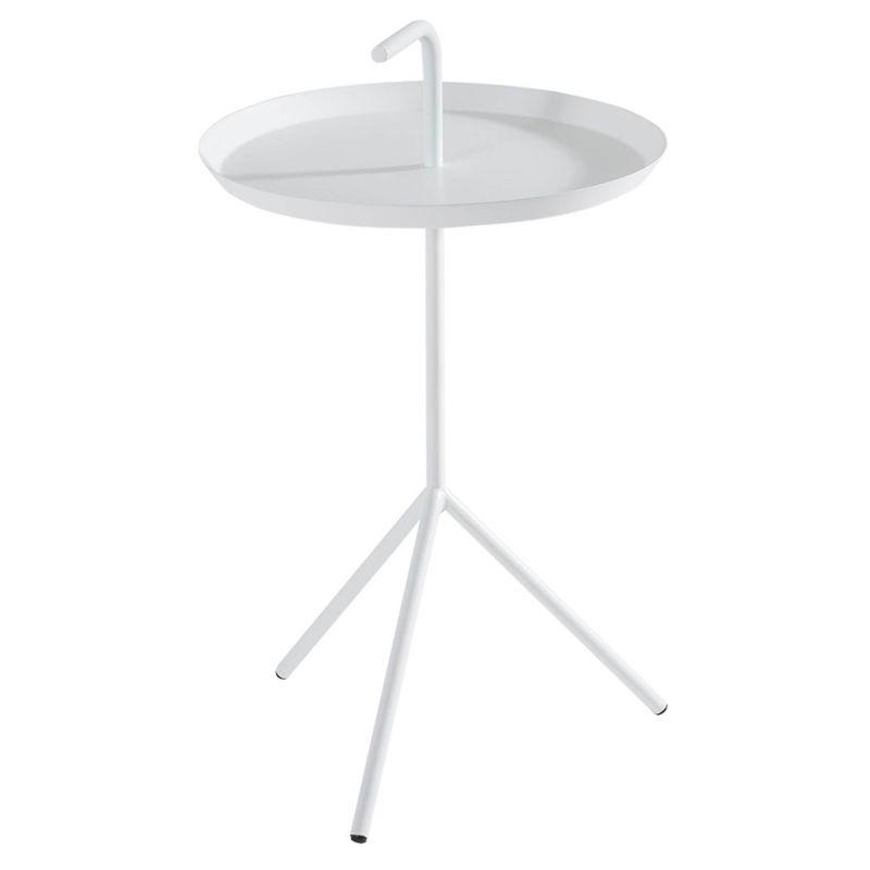 Mesa-Apoio-Handle-Branco-Aco-70-cm--ALT----41579