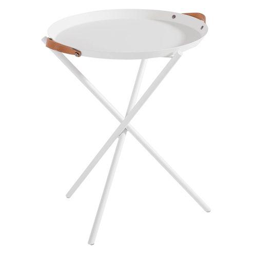 Mesa-Apoio-Fun-Branca-Couro-Caramelo-51-cm--ALT----41598