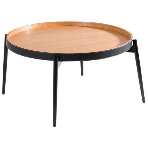 Mesa-Centro-Idea-Baixa-Cinamomo-30-cm--ALT----41606