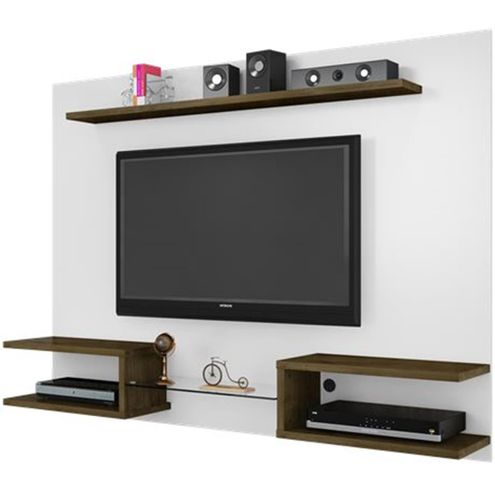 Painel-Acerola-c--Sup.-Tv.-Branco-Rustico-180-MT--LARG-