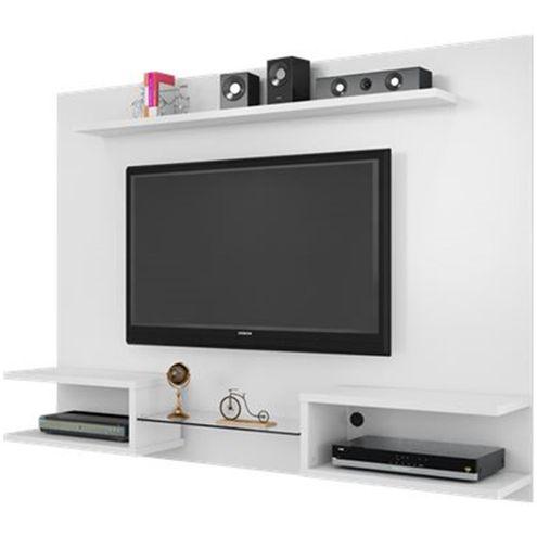 Painel-Acerola-c--Sup.-Tv.-Branco-Brilho-180-MT--LARG--
