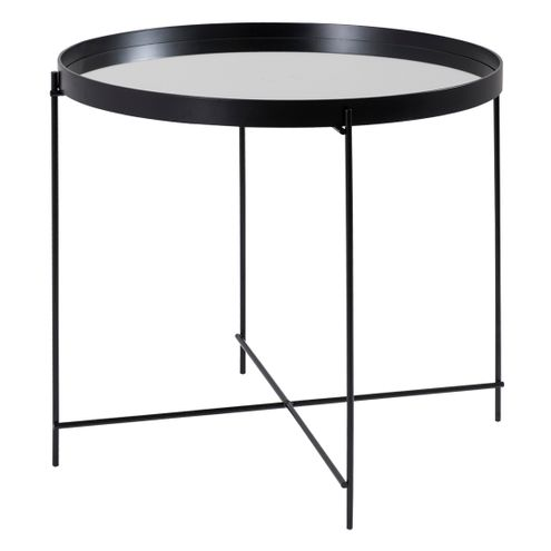 Mesa-Lateral-Volpi-Preta-Espelho-80-cm--LARG----42016