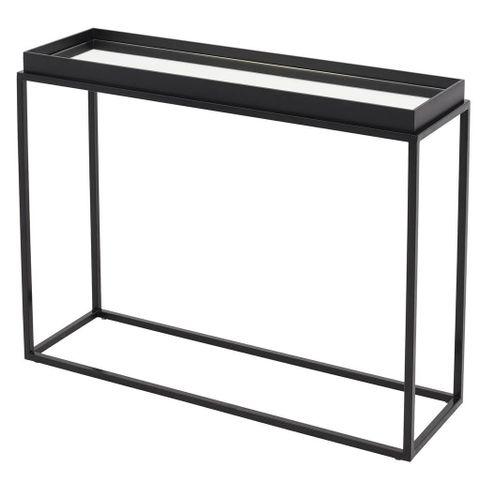 Mesa-Lateral-Loi-Preta-Espelho-80-cm--LARG----42030