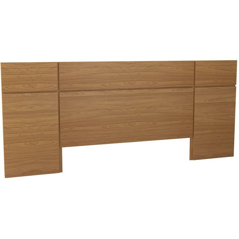 Cabeceira-Painel-TW164-300-x-120-MT-para-Colchao-Box-ou-Cama-Turca-cor-Freijo---42055