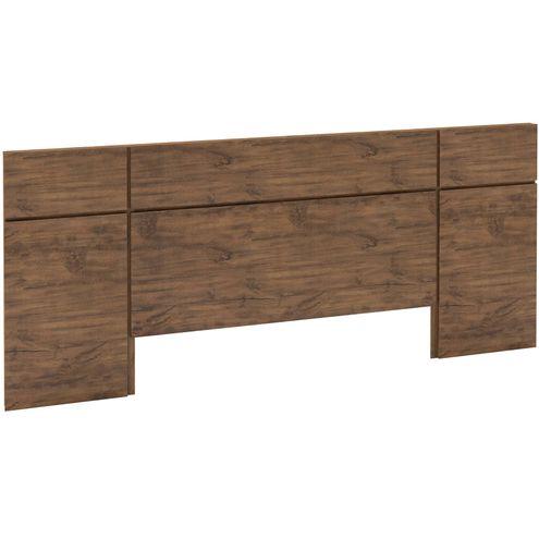 Cabeceira-Painel-TW164-300-x-120-MT-para-Colchao-Box-ou-Cama-Turca-cor-Nobre---21647-