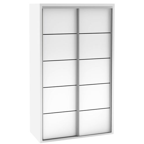 Roupeiro-2-Portas-de-Correr-TW104-cor-Branco-Brilho---42060