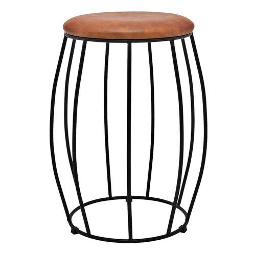 Seat-Garden-Elite-Base-Preta-Caramelo-Shine-40-cm--LARG----42128