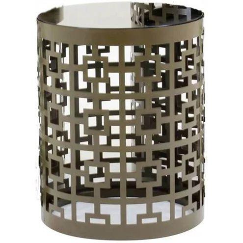 Mesa-Lateral-Gala-Pequena-Bronze-40-cm--ALT----35807-