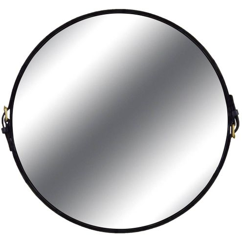 Espelho-Fontenelle-Couro-Preto-60-cm--LARG----40470