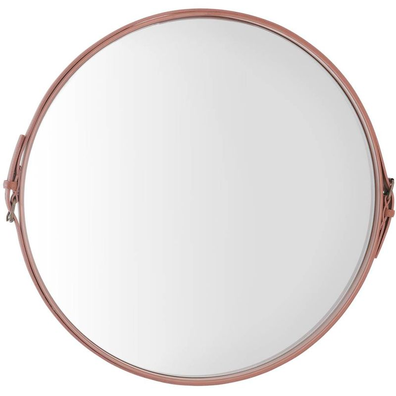 Espelho-Fontenelle-Couro-Terracota-60-cm--LARG----40466