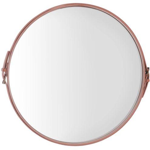 Espelho-Fontenelle-Couro-Terracota-90-cm--LARG----40468