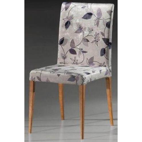 Cadeira-Flox-Cor-Nogal-Tecido-Chenile-Floral-Roxo---23006-