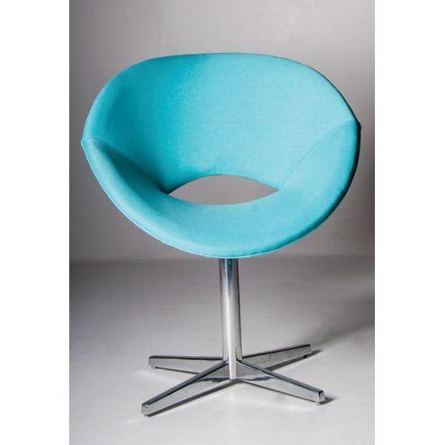 Poltrona-Sorriso-Facto-Turquesa-Base-Aluminio---42415