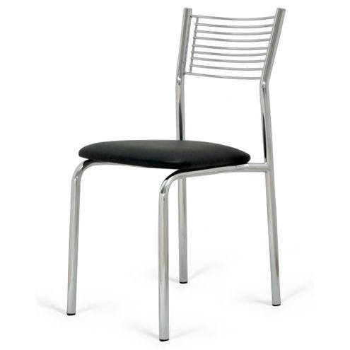 Cadeira-Mia-Courino-Preto-com-Base-Fixa-Cromada---42438