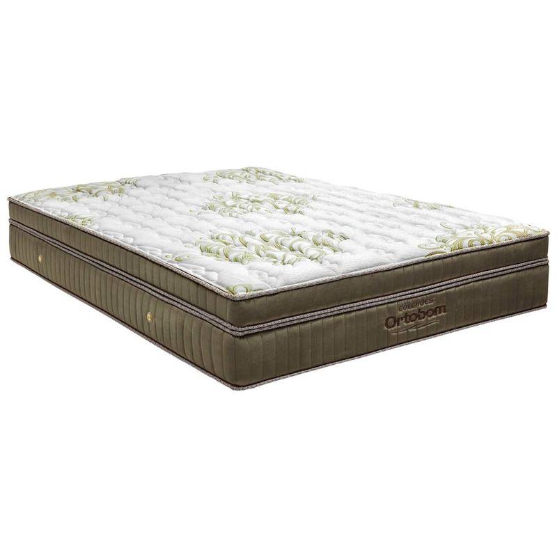 Colchao-Box-Gold-Ultra-Gel-Queen-Dourado-e-Branco---42472