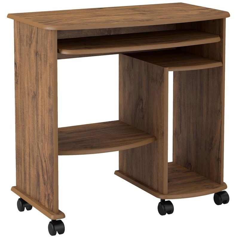 Mesa-para-Computador-Aracaju-cor-Nobre---24125-