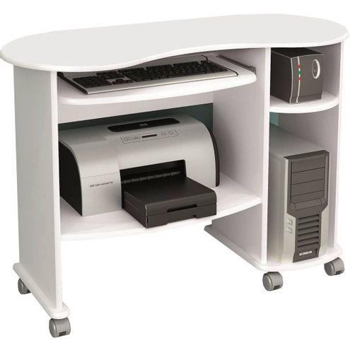 Mesa-para-Computador-Alagoas-Branco-Brilho---10685