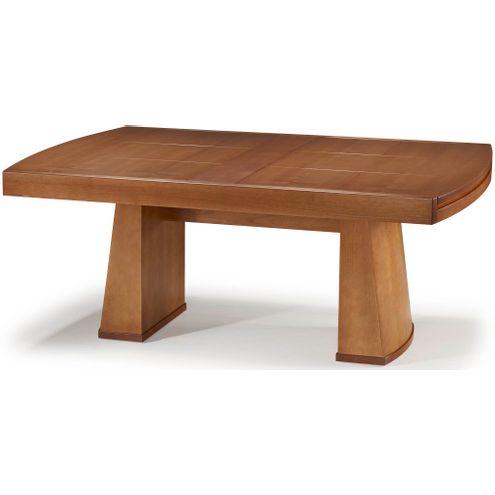 Mesa-Elastica-Ilhabela-200cm-Amendoa-Tampo-Madeira---29588