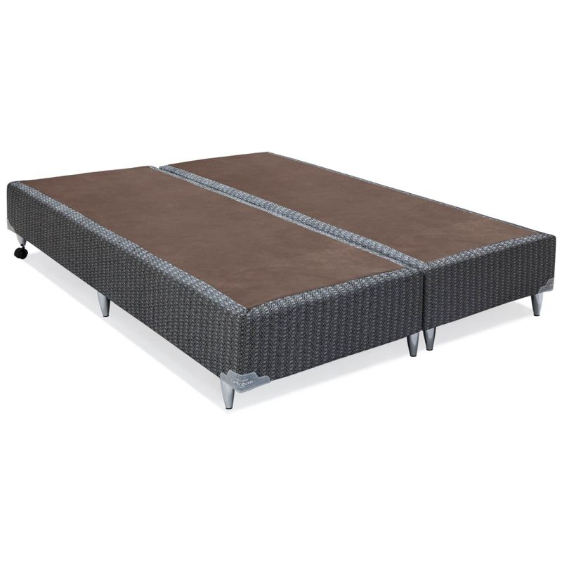 Cama-Box-Orthotel-Luxo-Queen---42504