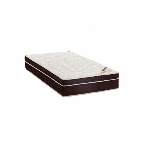 Colchao-Box-Exclusive-Ortopedico-Solteiro-Cinza-e-Branco---4253
