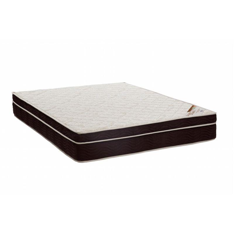 Colchao-Box-Exclusive-Ortopedico-Casal-Cinza-e-Branco---42537
