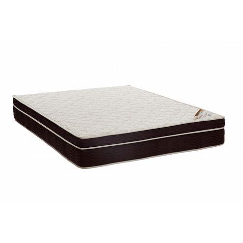Colchao-Box-Exclusive-Ortopedico-Queen-Cinza-e-Branco---42538