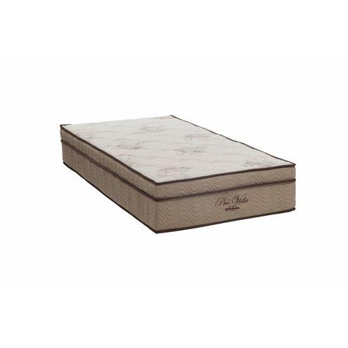 Colchao-Box-Pro-Vida-Solteiro-Superpocket-Creme-e-Branco---42542