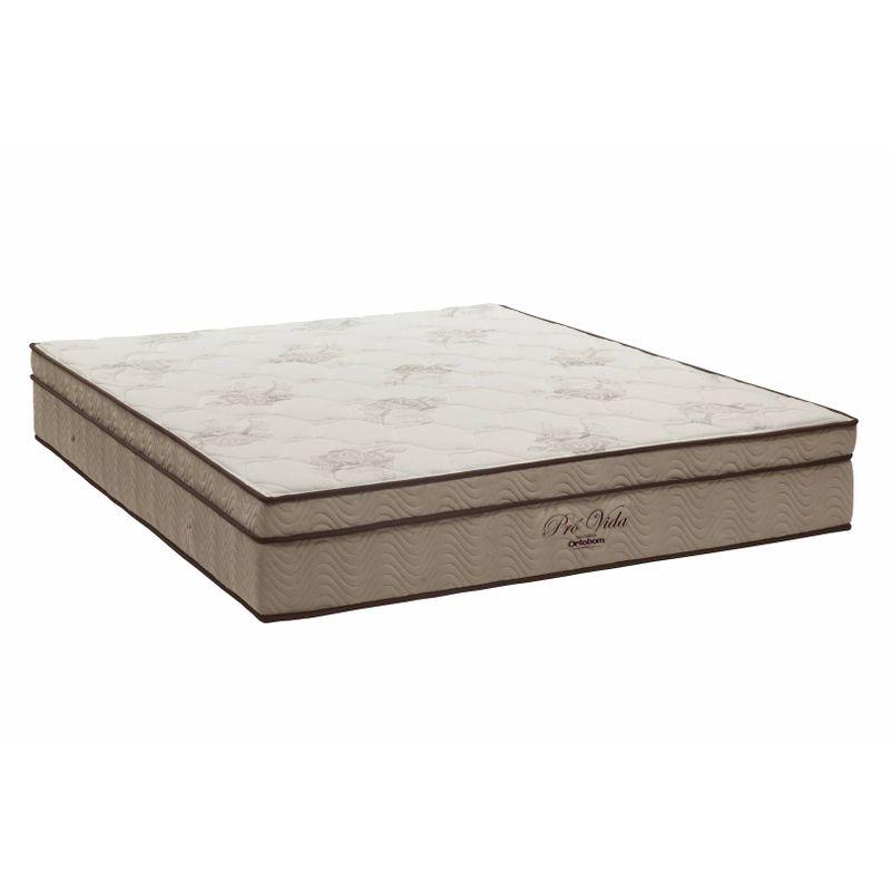 Colchao-Box-Pro-Vida-Casal-Superpocket-Creme-e-Branco---42543