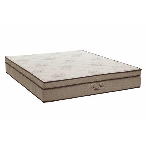 Colchao-Box-Pro-Vida-Queen-Superpocket-Creme-e-Branco---42544