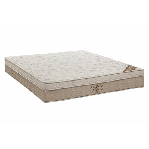 Colchao-Box-Elegant-King-Nanolastic-Creme-e-Branco---42567