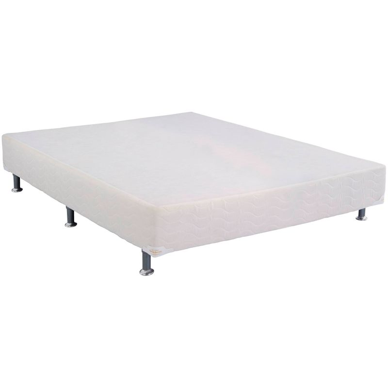 Base-de-Cama-Box-Light-White-Baixa-Casal-138-cm--LARG----42683