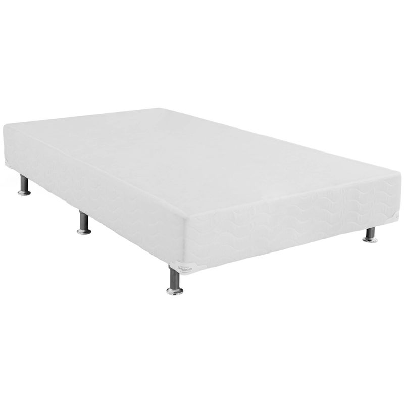 Base-de-Cama-Box-Physical-Solteiro-88-cm--LARG--Branco---42751