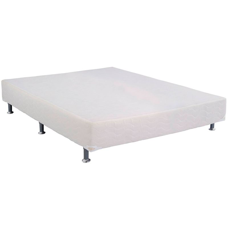 Base-de-Cama-Box-Physical-Casal-138-cm--LARG--Branco---42752