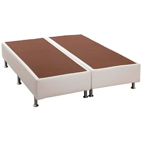 Base-de-Cama-Box-Courino-Branco-Queen-158-cm--LARG--Baixa---42758
