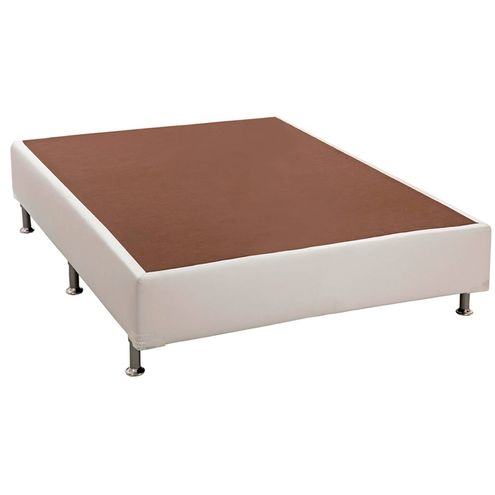 Base-de-Cama-Box-Courino-Branco-Viuva-128-cm--LARG--Alta---42764