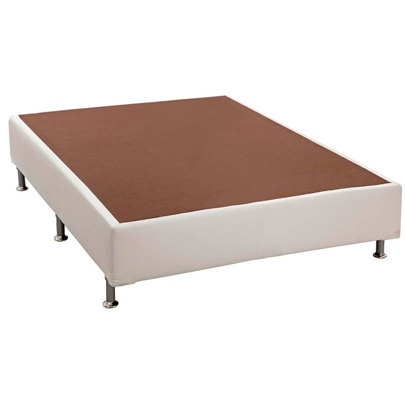 Base-de-Cama-Box-Courino-Branco-Viuva-128-cm--LARG--Alta---42764
