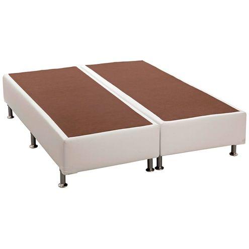 Base-de-Cama-Box-Courino-Branco-Queen-158-cm--LARG--Alta---42769