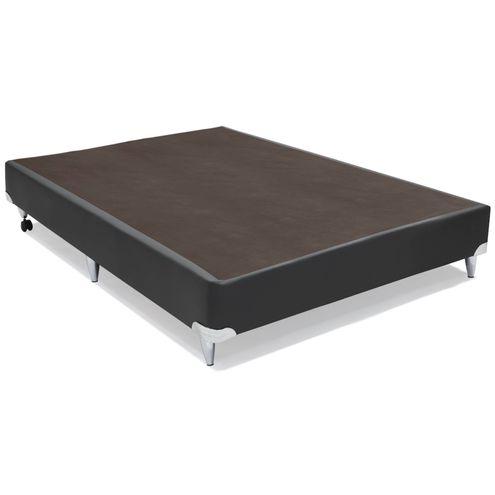 Base-de-Cama-Box-Courino-Cinza-Casal-138-cm--LARG--Baixa---42780