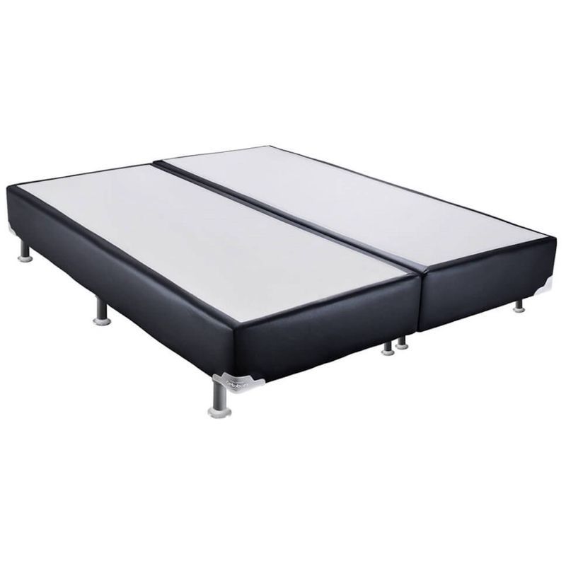 Base-de-Cama-Box-Courino-Preto-Queen-158-cm--LARG--Baixa---42850-
