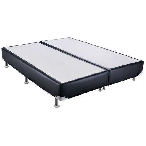 Base-de-Cama-Box-Courino-Preto-Queen-158-cm--LARG--Alta---42856