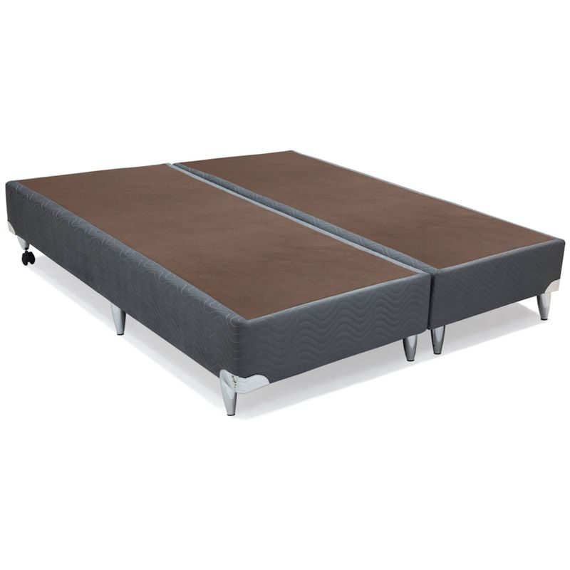 Base-de-Cama-Box-Camurca-Cinza-Super-King-193-cm--LARG--Baixa---42865