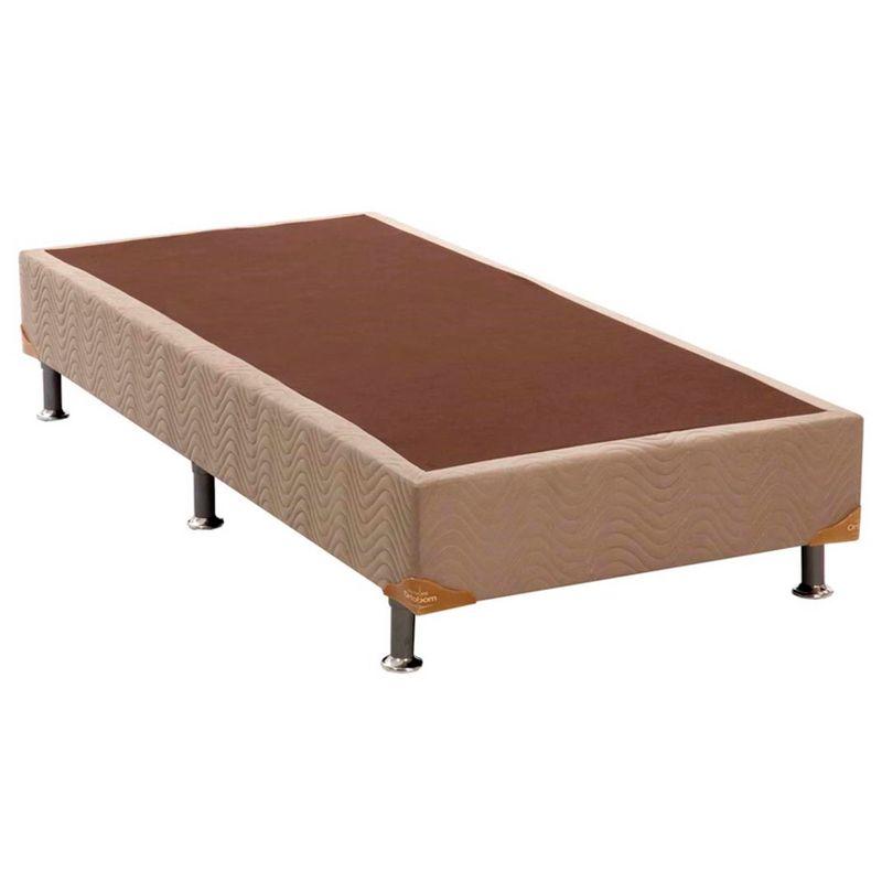 Base-de-Cama-Box-Camurca-Bege-Solteiro-88-cm--LARG--Baixa---42859