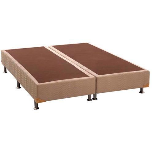 Base-de-Cama-Box-Camurca-Bege-Super-King-193-cm--LARG--Baixa---42885-