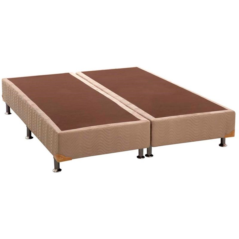 Base-de-Cama-Box-Camurca-Bege-Super-King-193-cm--LARG--Baixa---42885-